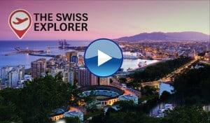 The Swiss Explorer