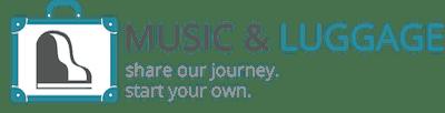 Music & Luggage